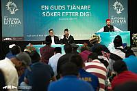 35:e National Ijtema 2017
